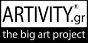 ARTIVITY Λογότυπο